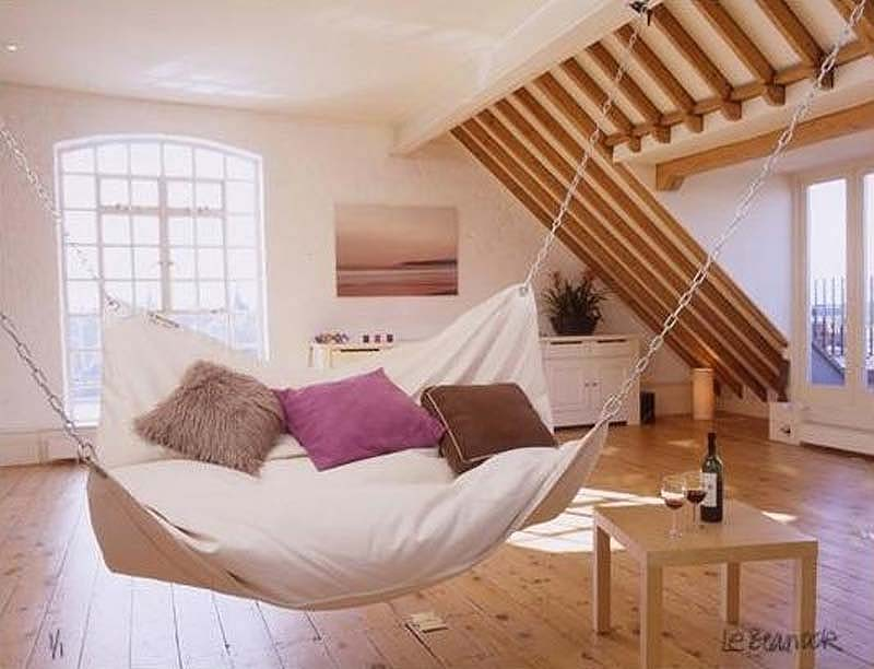 25 Insanely Cool Remodeling Ideas for Your Room - Fantastic88