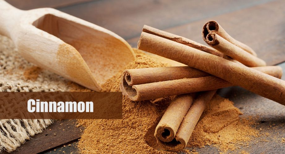Taking cinnamon - how to remove skin tags safely the natural ways