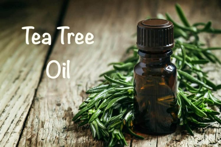 Using tea tree oil - how to remove skin tags safely the natural ways