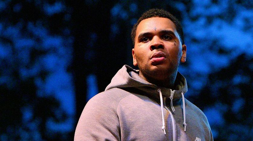 Awards and Achievements - Kevin Gates Net Worth