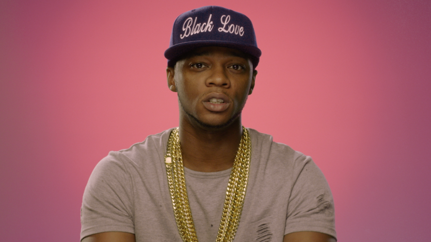 How did Papoose amass his wealth? - Papoose Net Worth