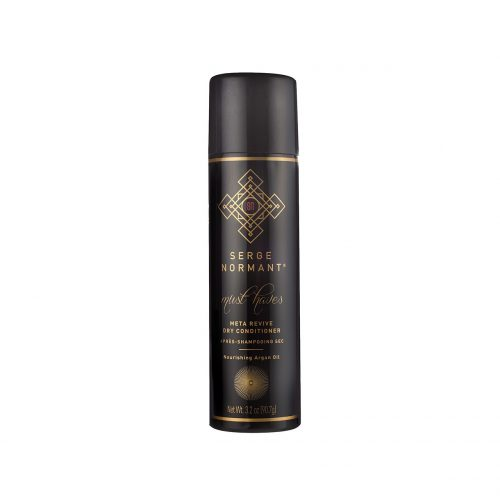 Serge Normant Meta Revive Dry Conditioner - Dry Conditioners