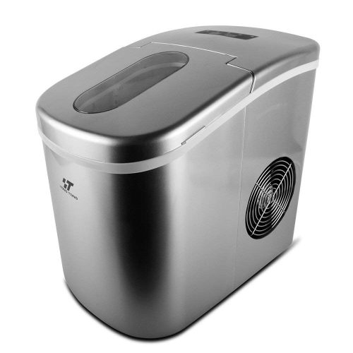 YONGTONG Ice Maker - Ice Makers